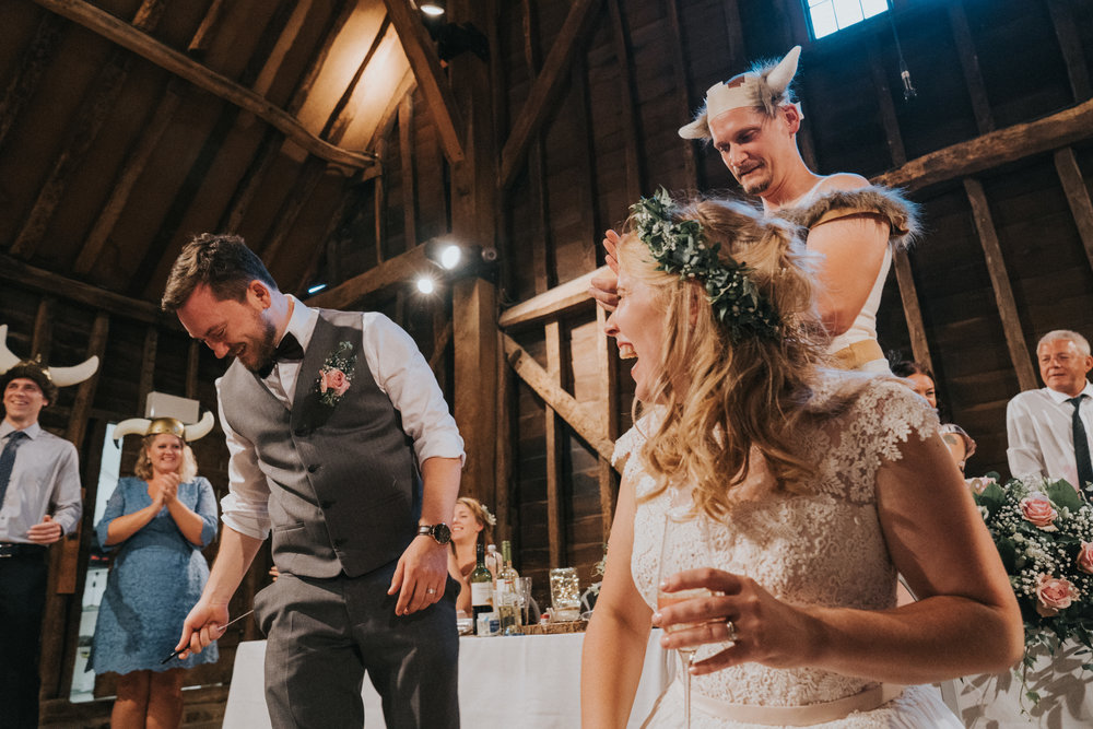 london-middlesex-wedding-photography-videography-manor-farm-barn-71