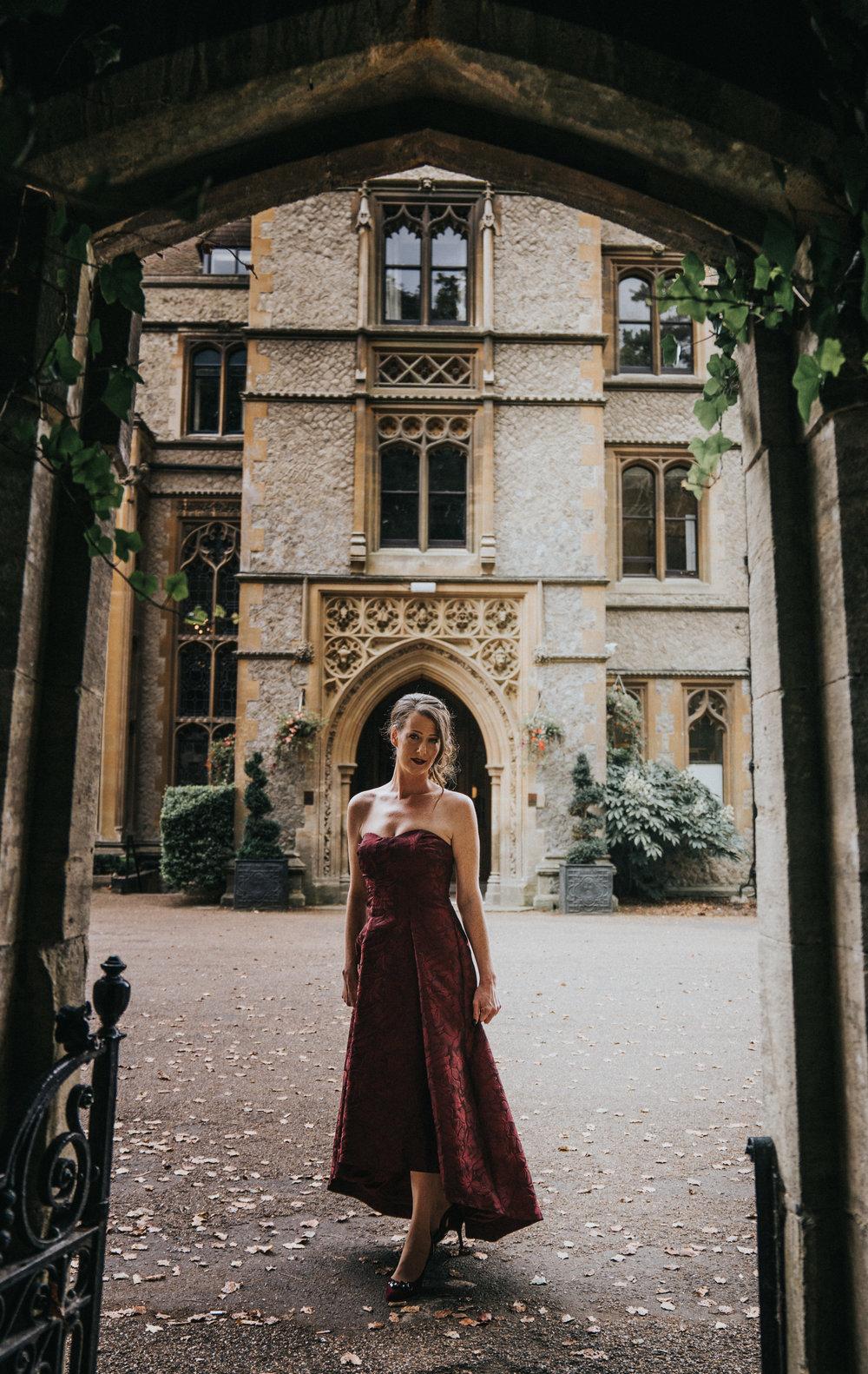 london-surrey-wedding-photography-nutfieldpriory-121