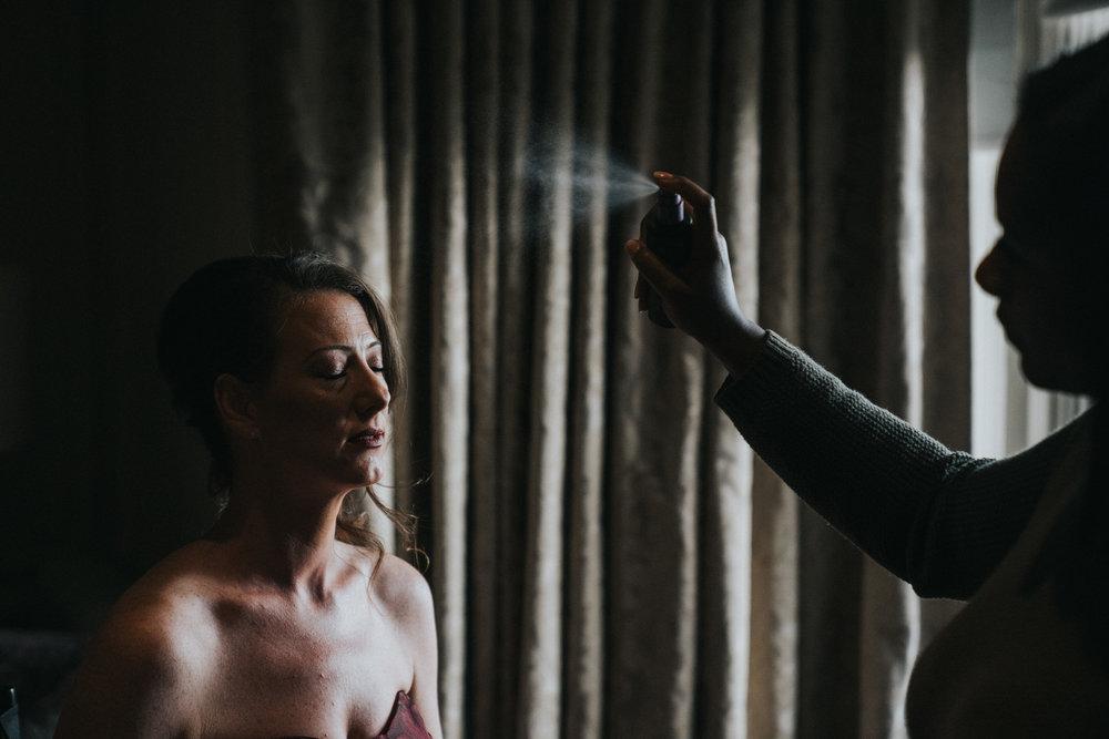 london-surrey-wedding-photography-nutfieldpriory-214