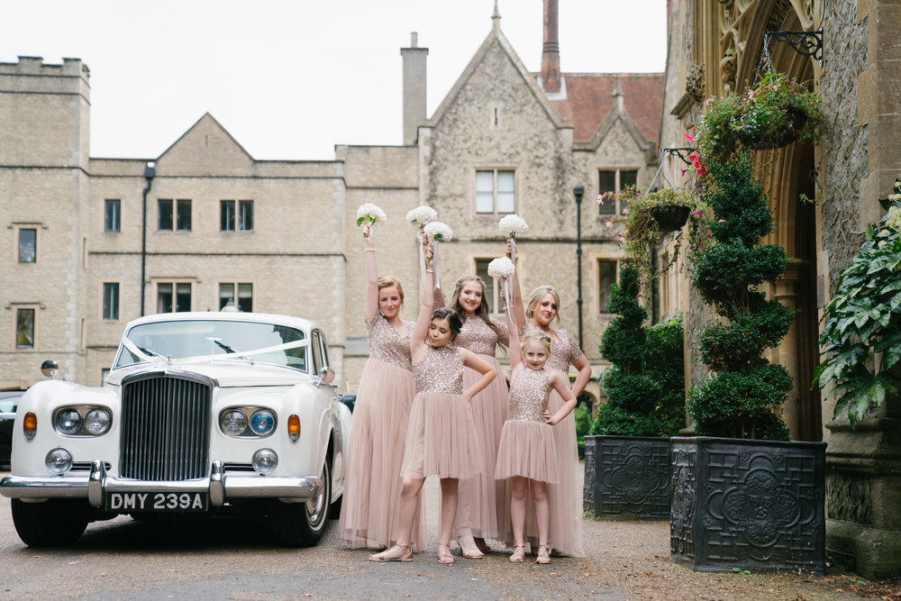 london-surrey-wedding-photography-nutfieldpriory-216