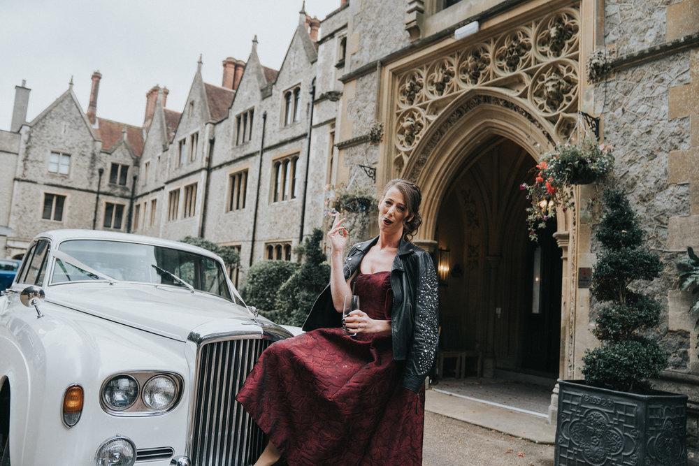 london-surrey-wedding-photography-nutfieldpriory-217
