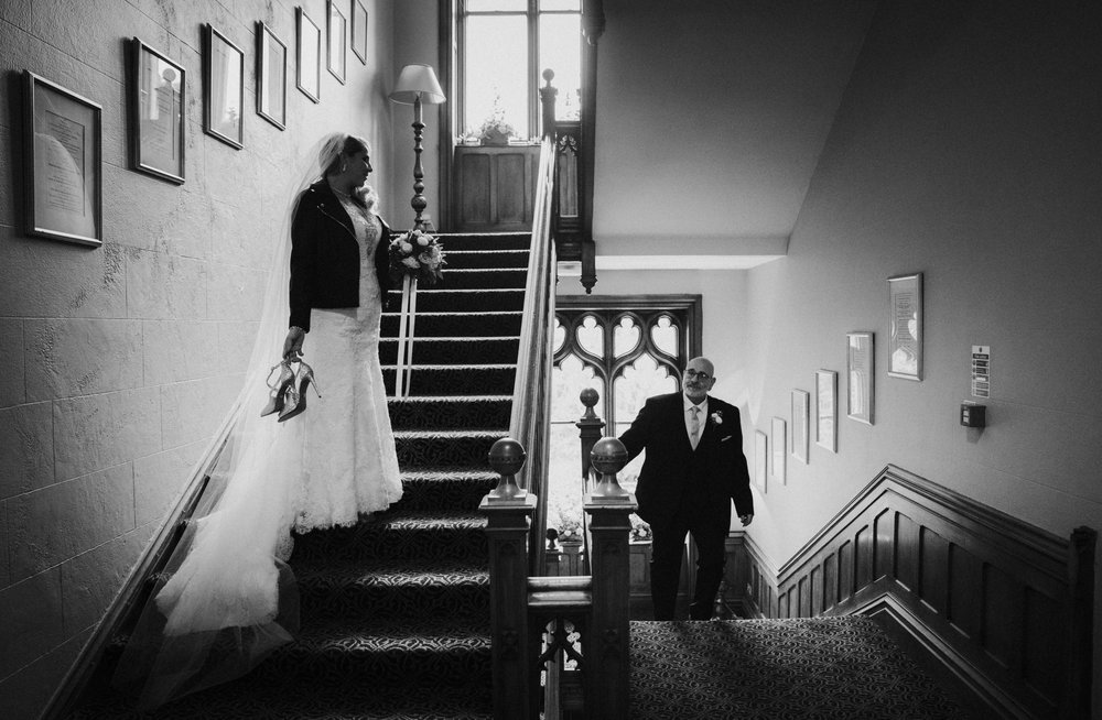 london-surrey-wedding-photography-nutfieldpriory-218