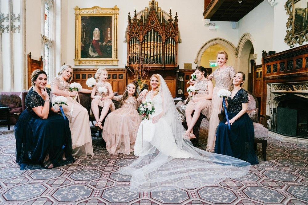 london-surrey-wedding-photography-nutfieldpriory-219