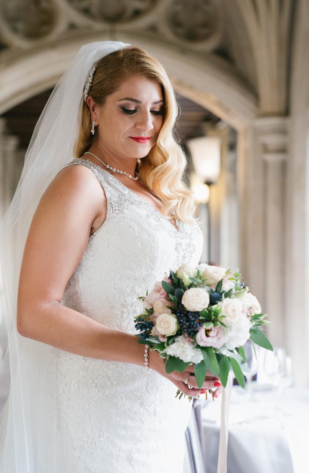 london-surrey-wedding-photography-nutfieldpriory-20