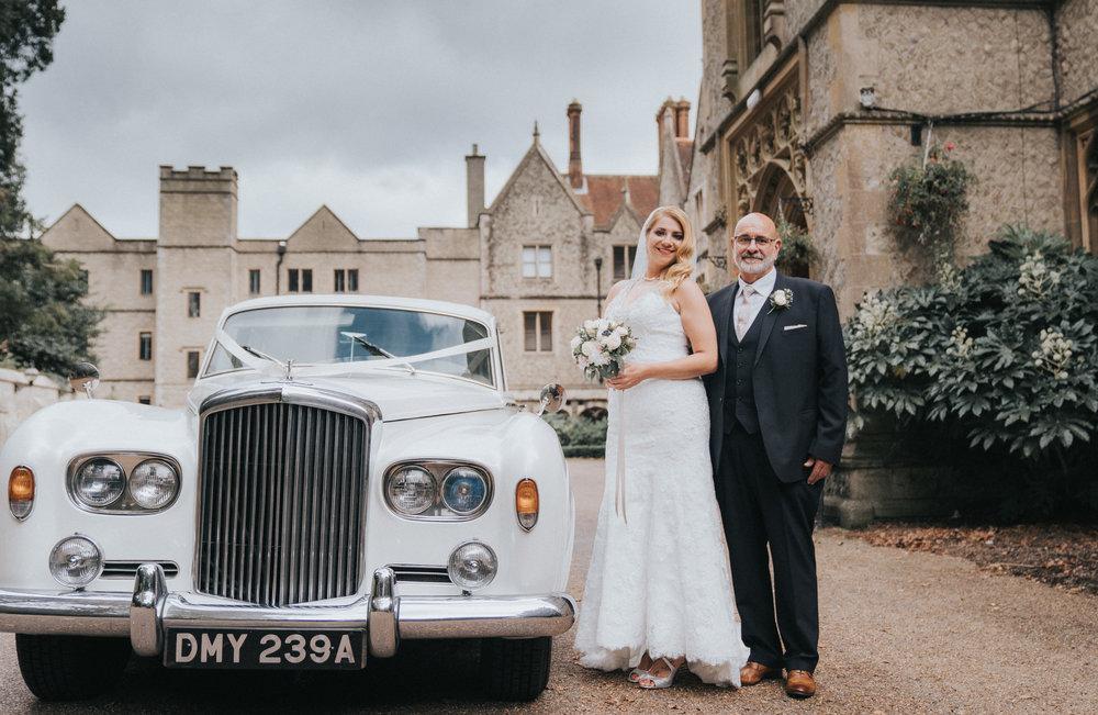 london-surrey-wedding-photography-nutfieldpriory-22
