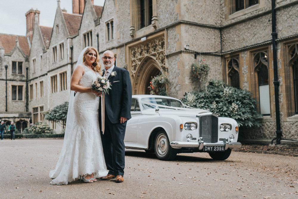 london-surrey-wedding-photography-nutfieldpriory-23