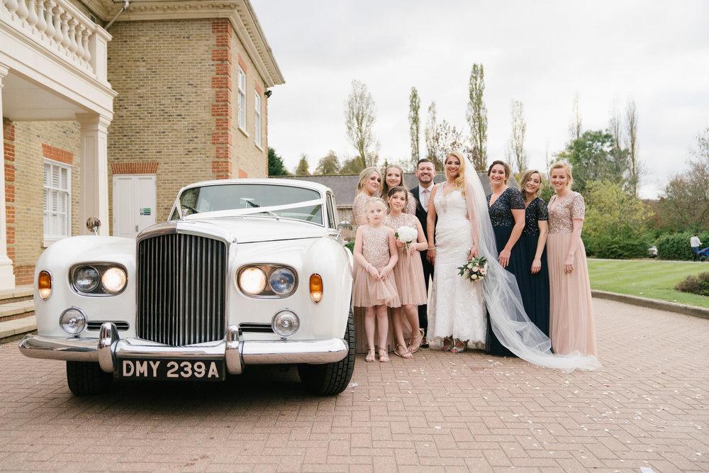 london-surrey-wedding-photography-nutfieldpriory-woldinghamgolfclub-35