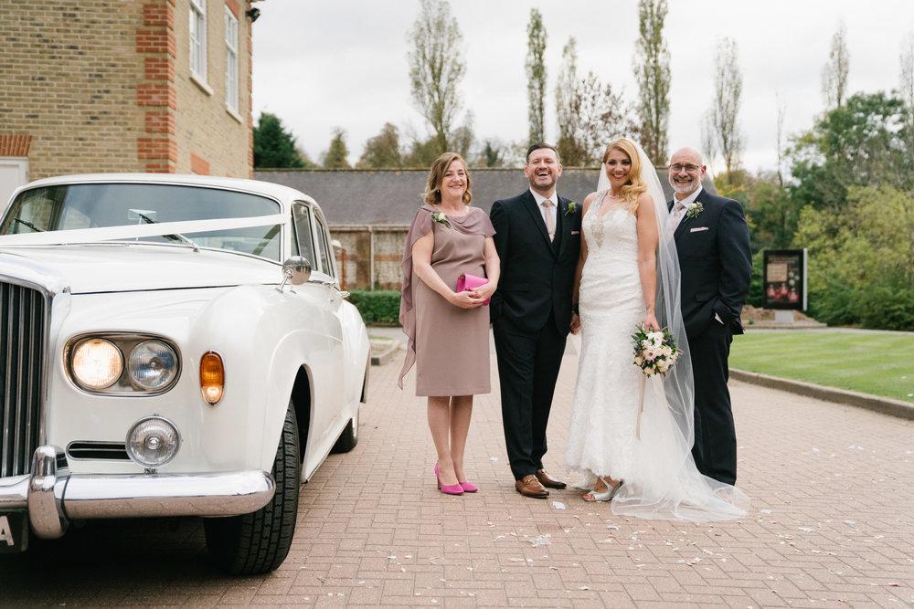 london-surrey-wedding-photography-nutfieldpriory-woldinghamgolfclub-36
