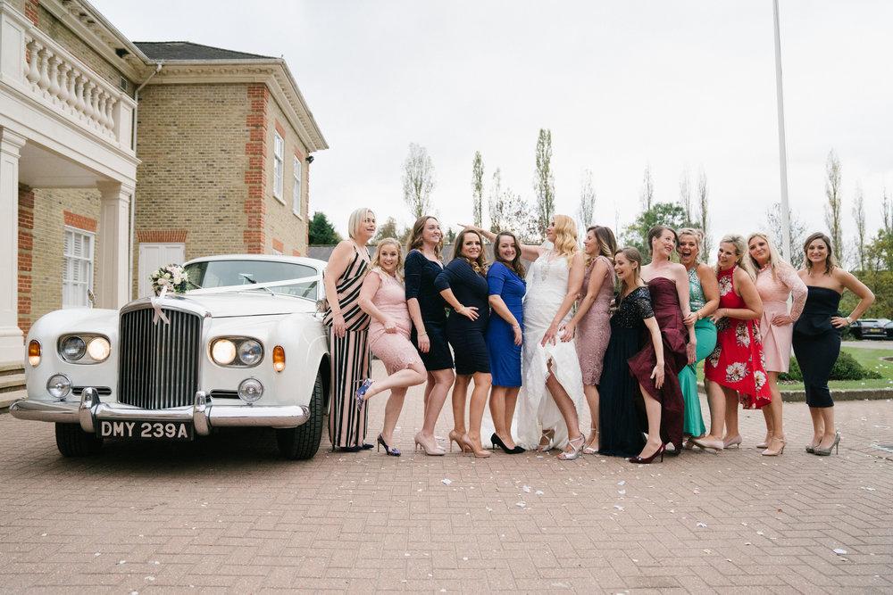 london-surrey-wedding-photography-nutfieldpriory-woldinghamgolfclub-37