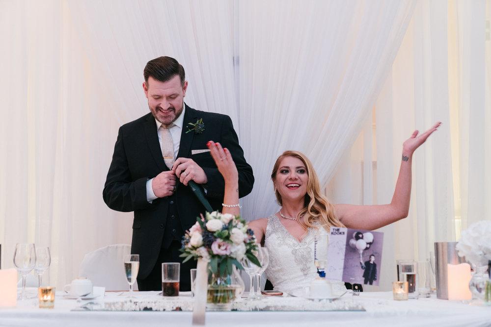 london-surrey-wedding-photography-nutfieldpriory-woldinghamgolfclub-51