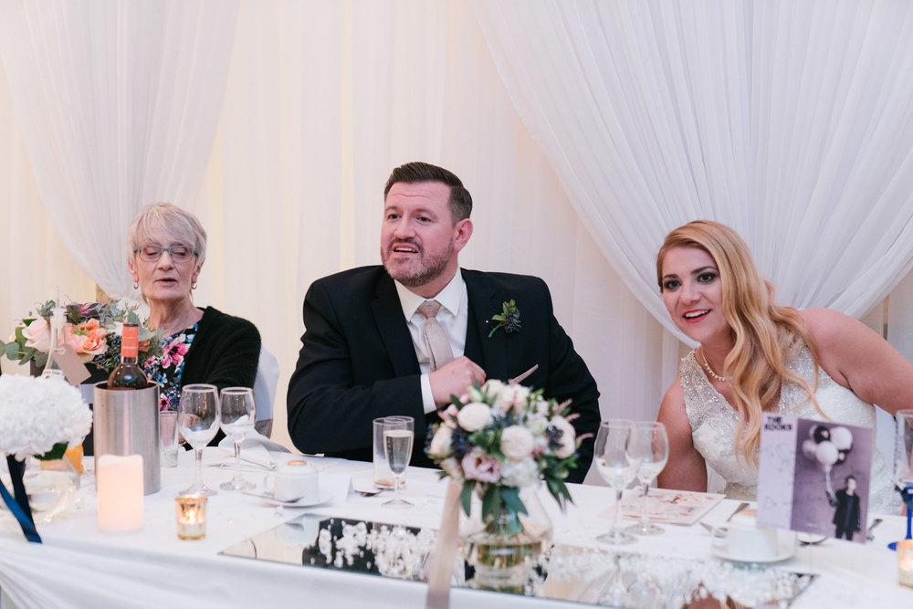 london-surrey-wedding-photography-nutfieldpriory-woldinghamgolfclub-58