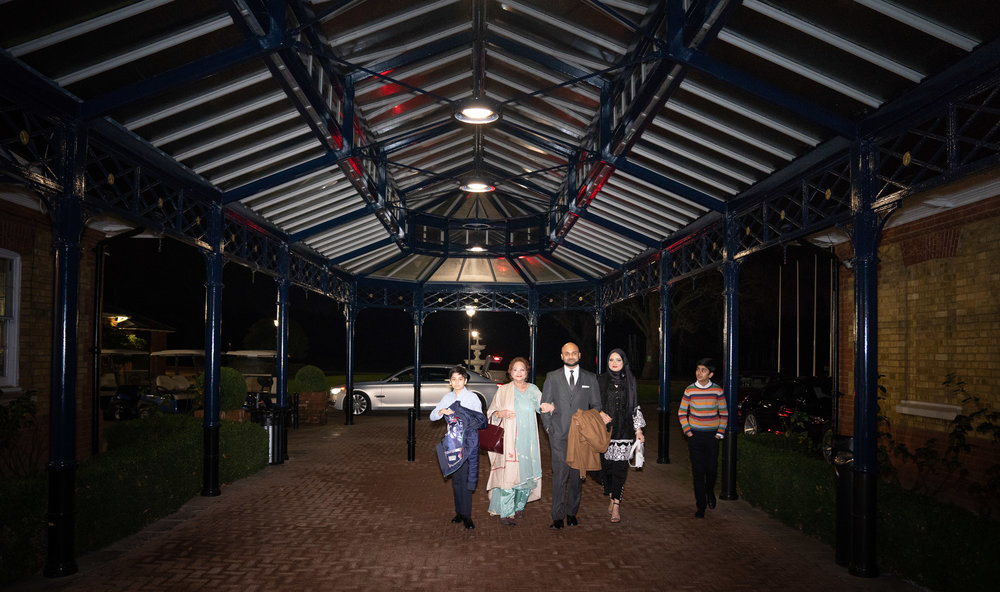 buckinghamshire-golf-club-winter-muslim-wedding-engagement-photography-videography-03