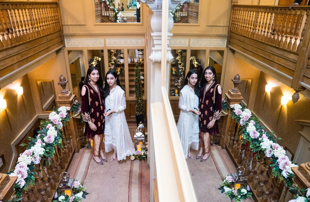 buckinghamshire-golf-club-winter-muslim-wedding-engagement-photography-videography-08