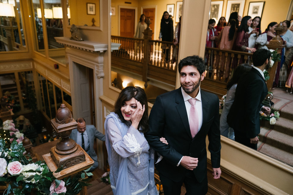 buckinghamshire-golf-club-winter-muslim-wedding-engagement-photography-videography-10