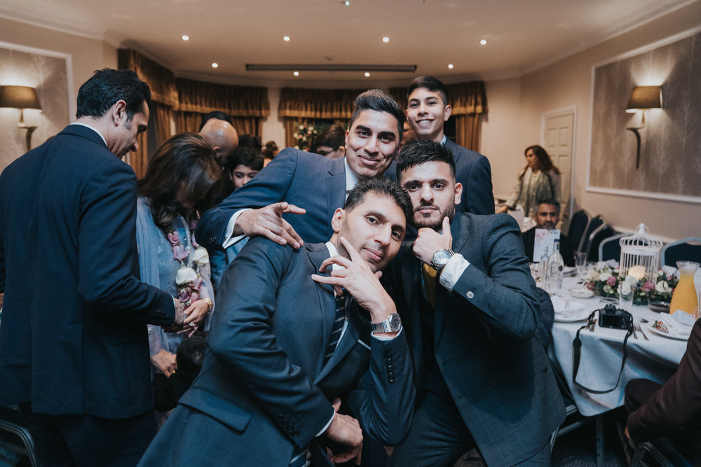 buckinghamshire-golf-club-winter-muslim-wedding-engagement-photography-videography-115