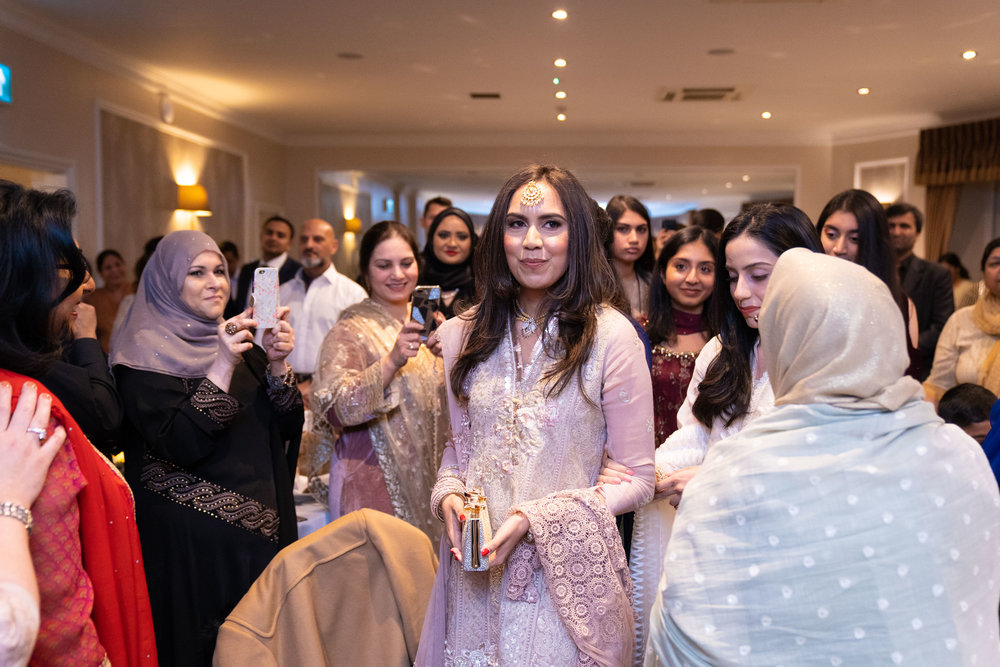 buckinghamshire-golf-club-winter-muslim-wedding-engagement-photography-videography-20