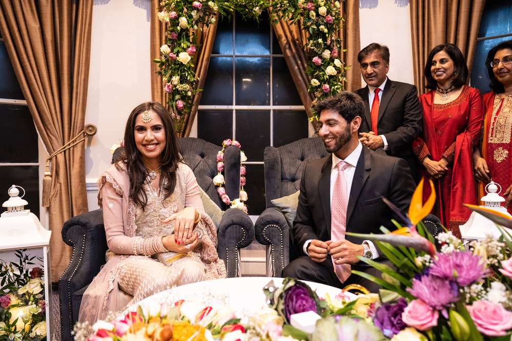 buckinghamshire-golf-club-winter-muslim-wedding-engagement-photography-videography-23