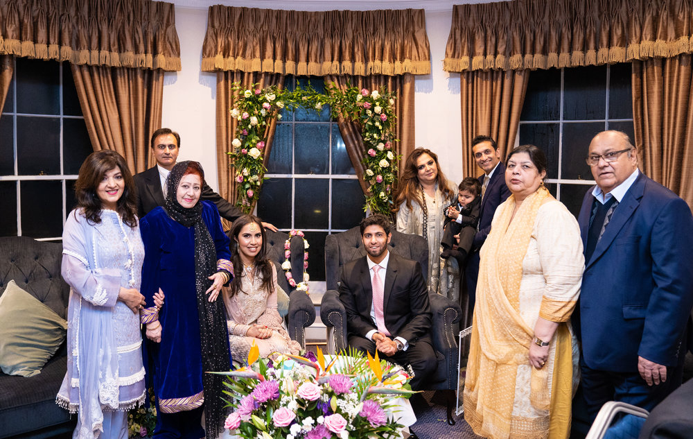buckinghamshire-golf-club-winter-muslim-wedding-engagement-photography-videography-35