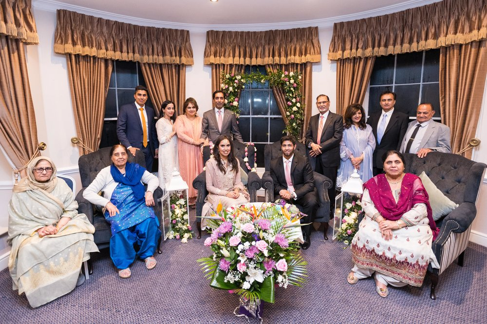 buckinghamshire-golf-club-winter-muslim-wedding-engagement-photography-videography-37