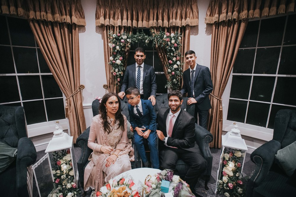 buckinghamshire-golf-club-winter-muslim-wedding-engagement-photography-videography-38