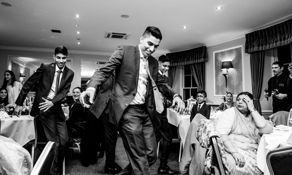 buckinghamshire-golf-club-winter-muslim-wedding-engagement-photography-videography-40
