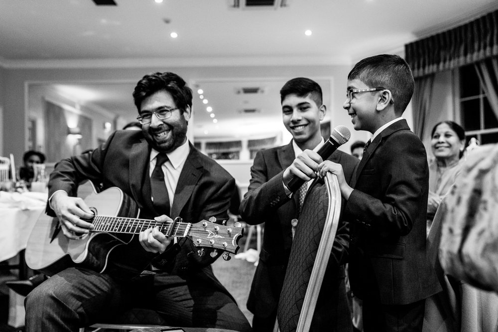 buckinghamshire-golf-club-winter-muslim-wedding-engagement-photography-videography-48