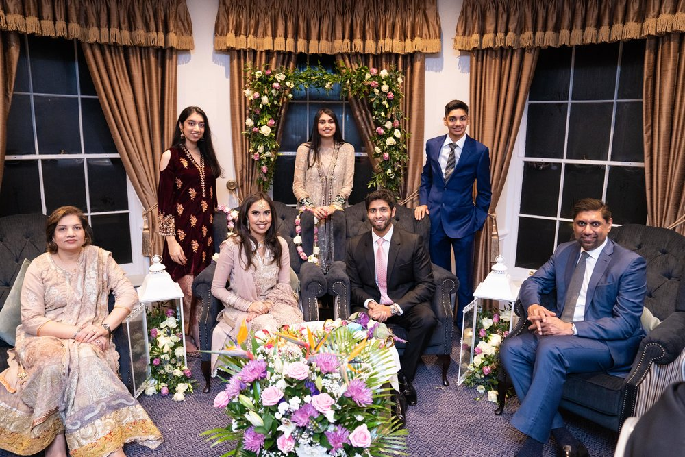 buckinghamshire-golf-club-winter-muslim-wedding-engagement-photography-videography-50