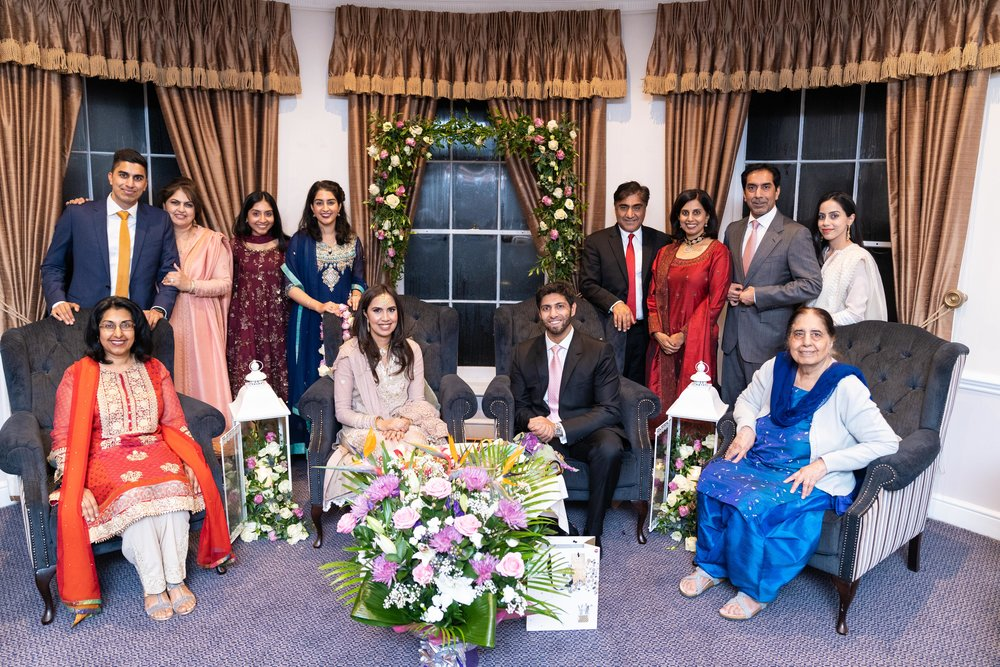 buckinghamshire-golf-club-winter-muslim-wedding-engagement-photography-videography-61