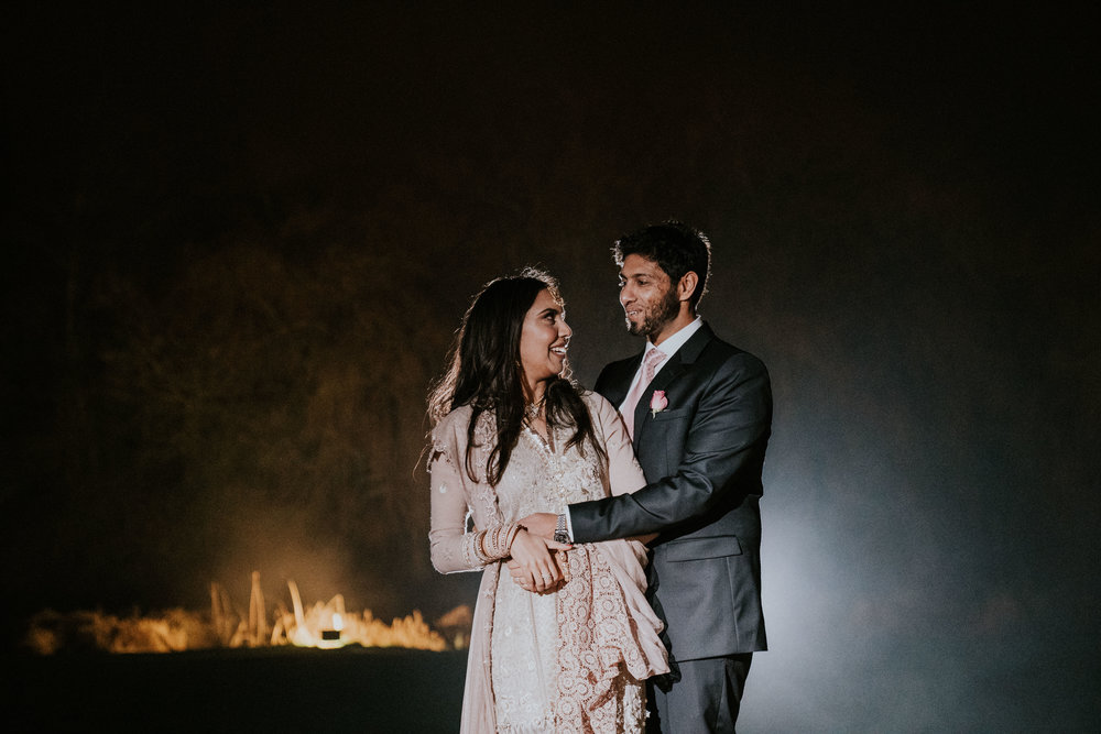 buckinghamshire-golf-club-winter-muslim-wedding-engagement-photography-videography-70