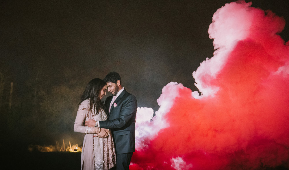 buckinghamshire-golf-club-winter-muslim-wedding-engagement-photography-videography-72