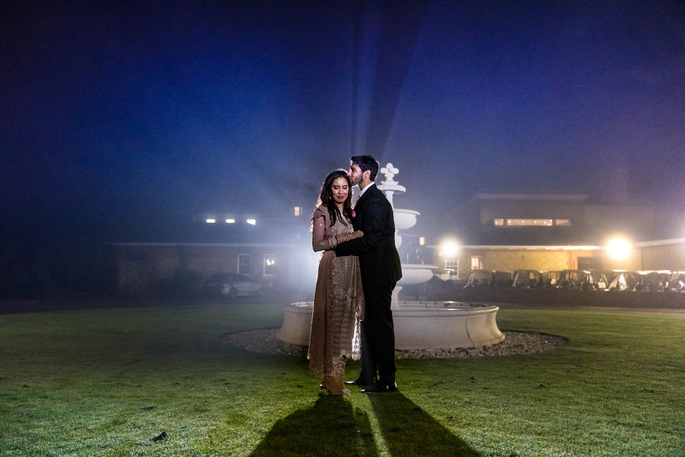buckinghamshire-golf-club-winter-muslim-wedding-engagement-photography-videography-75