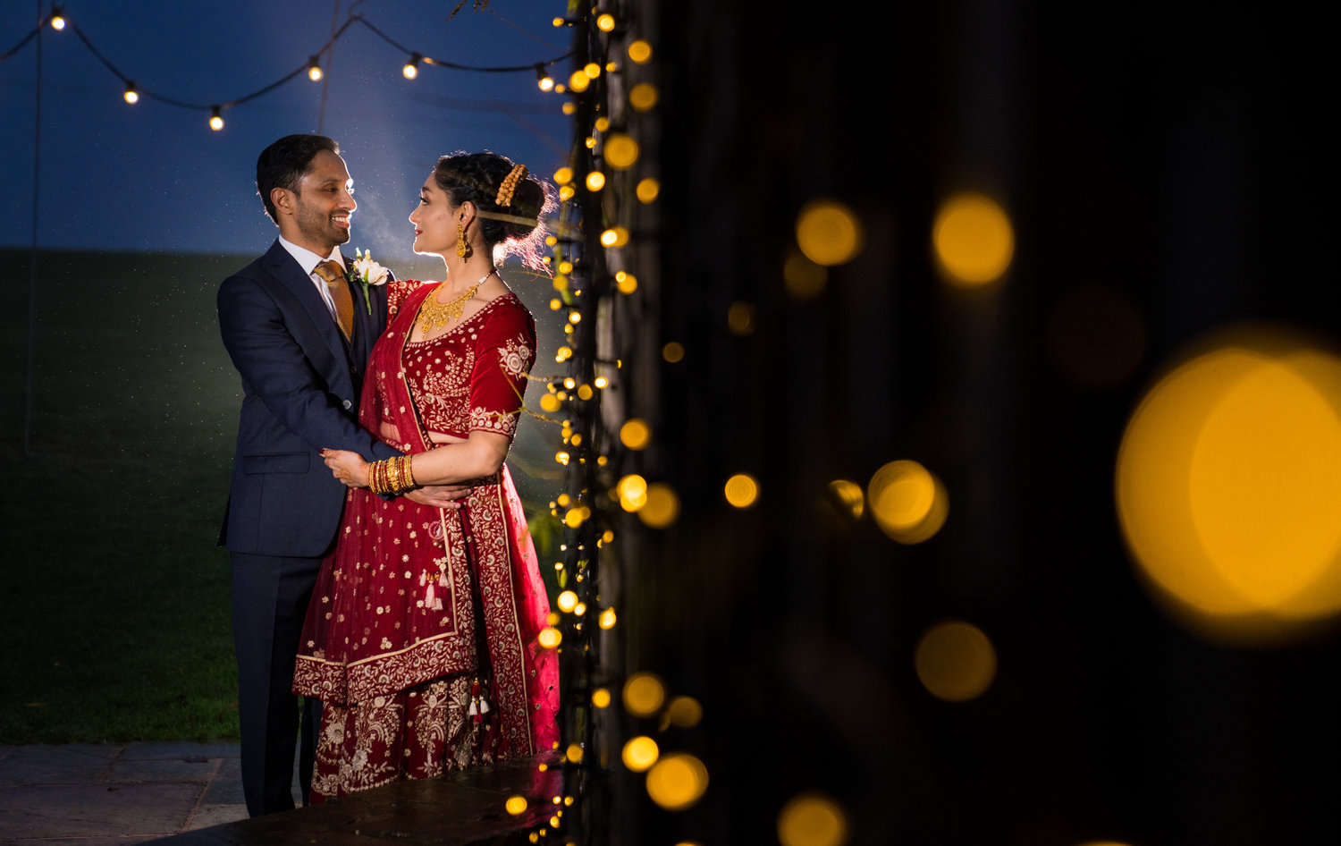Wedding Photos and Videos | Prices & Packages | Hampshire, London, Kent