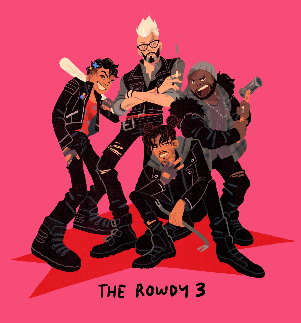 rowdy3.png