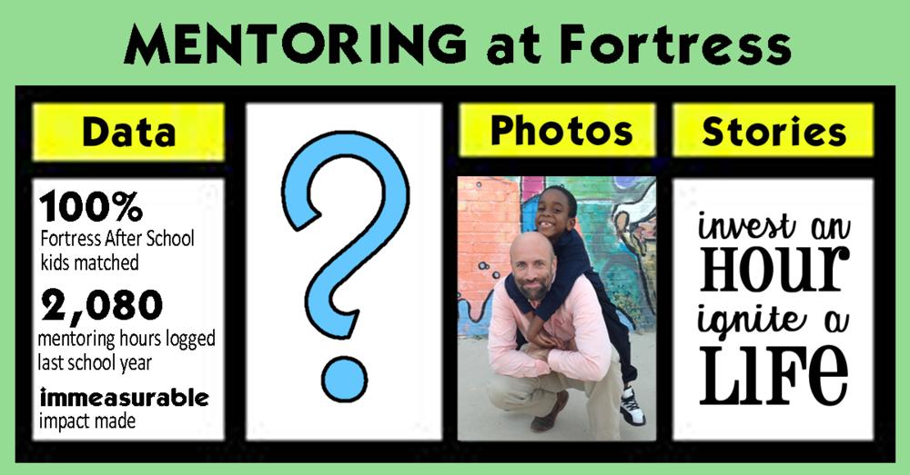 Game Piece - mentoring.png