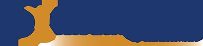 blue zones logo.png