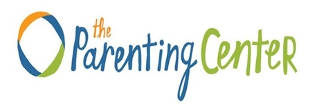 parenting center logo.jpg