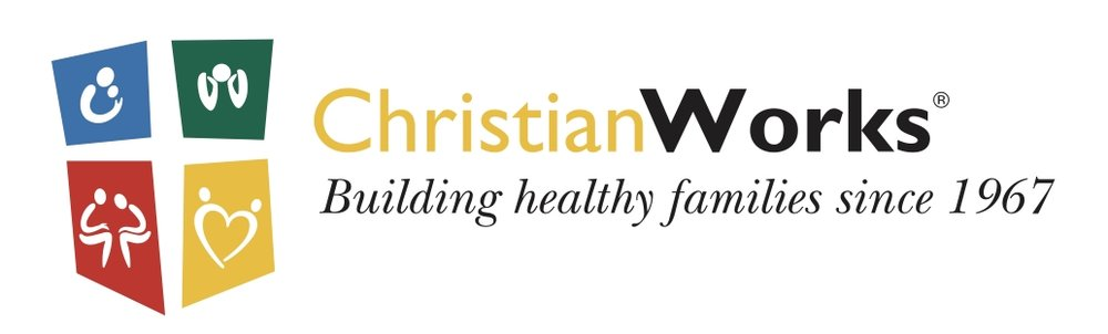 Christian Works logo.jpg