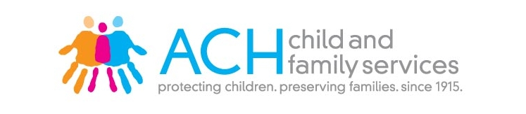 ACH logo.jpg