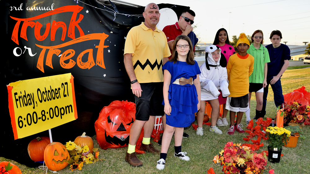 9.20 Trunk or Treat 2017.png