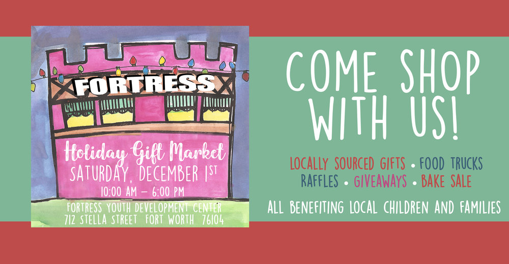 Fortress Holiday Market facebook banner.jpg