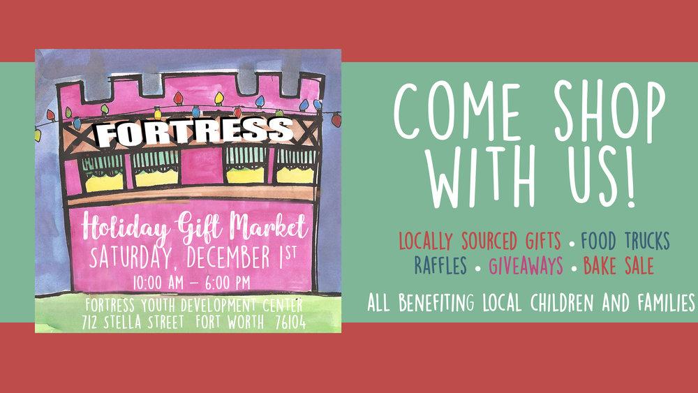 Fortress Holiday Market website banner.jpg