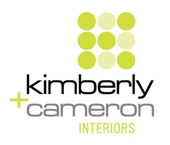 Kimberly Ward Inc