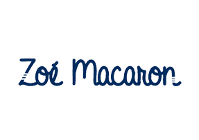 zoe-macaron.png