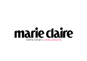 Marie Claire 6 Cool Mew Accessories Designers To Ger On Your Radar