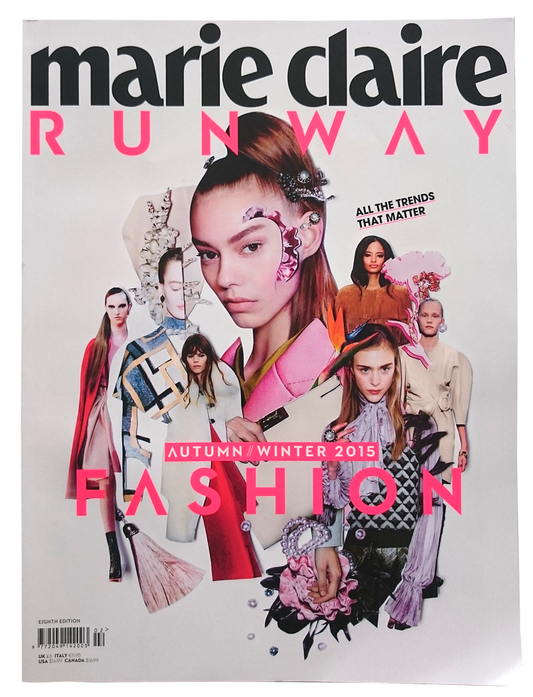 marie-claire-runway-brands-at-the-stands-front-cover.png