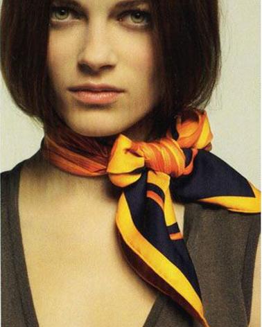 scarf knots3.jpg