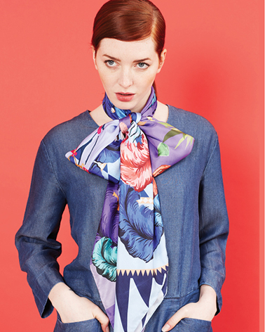 scarf knots6.jpg