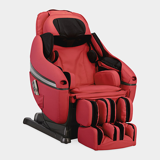 113565_A2_Inada_DreamWave_Massage_Chair_Red.jpg