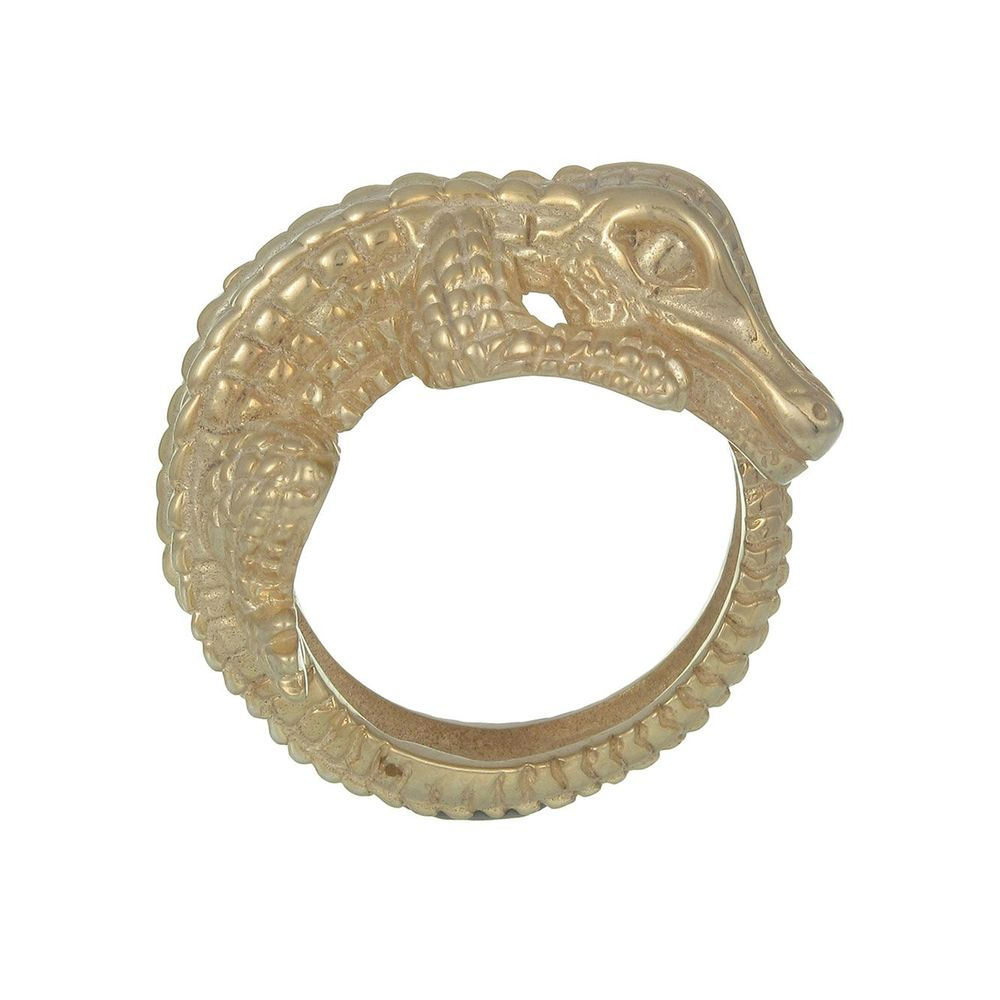 crocodile_ring_gold_side_1.jpg