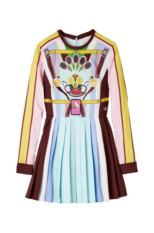 PLEATED-DRESS_S07430_MULTICO_HERO_0.png